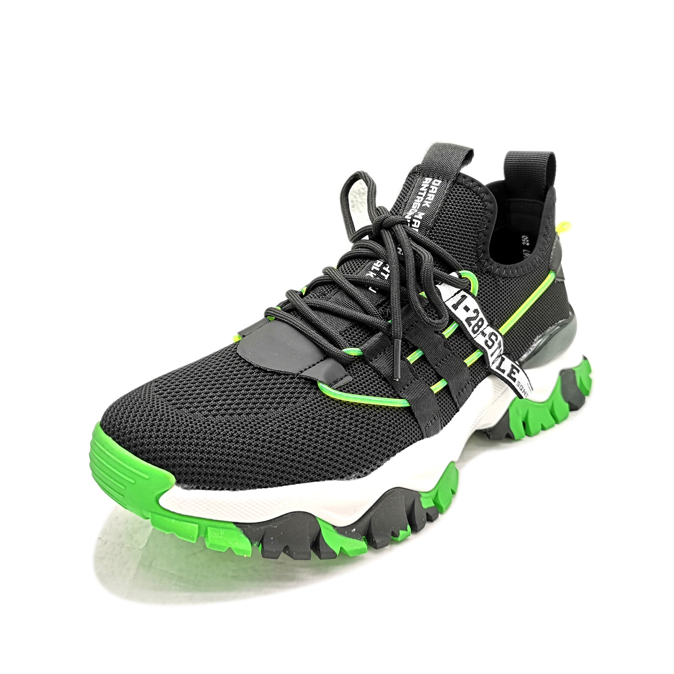 RBshoes Sport Shoes for Men Running Shoes Men Light Weight Walking Sneaker Athletic Outdoor Shoes