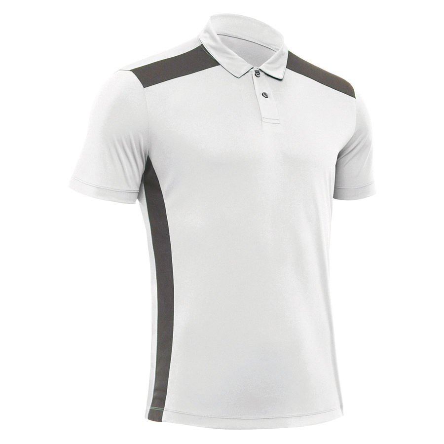 Snel Droog Oem Logo Casual Wear Mannen <span class=keywords><strong>Polo</strong></span> Shirt