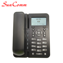 SC-9079-3GP Traditional Phone Landline 3G WCDMA office use Fixed Wireless Telephone