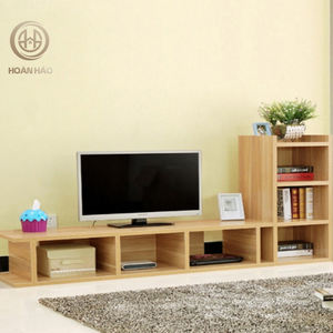 Best Choice For Improts Bulk Quantity Rubber Wood Wooden Tv Cabinet Home Furniture