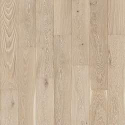 High Quality Oak holts 32 / AC4 Laminate Flooring