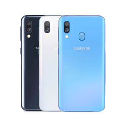 best grade european Mobiles Phones for sale