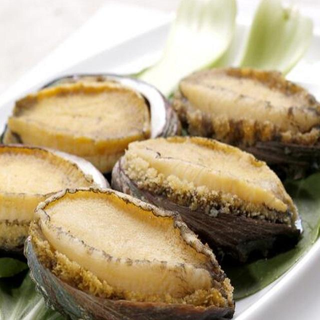 ABALONE FOR SALE