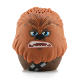 Bitty Boomers Star Wars Chewbacca Mini Speaker