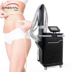 2020 new technology reduce cells 1060nm diode laser body slimming machine