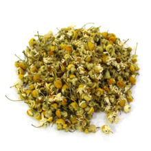 chamomile flowers -BEST QUALITY, BEST PRICES (SPICES LAND FOR EXPORT)