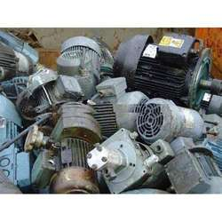 electric motor scrap/ Cheap Best selling Electric motor scrap