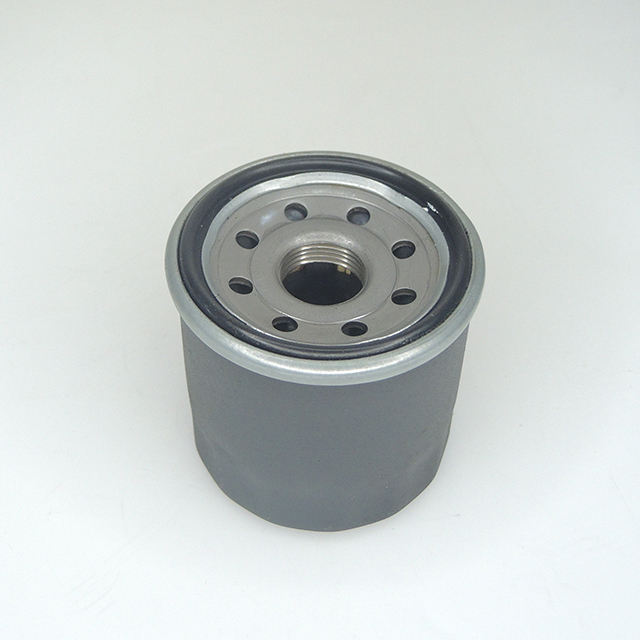 auto parts machine oil filter MD134953 15208HC010 15208AA160