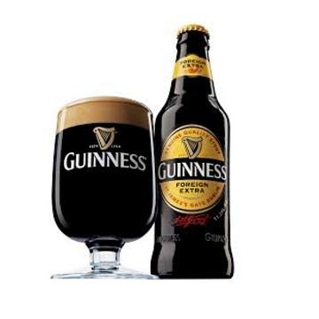 Premium Marke Guinness <span class=keywords><strong>Bier</strong></span>