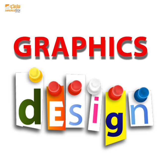 Custom Creative Vector Based Graphic Design and Photo Retouching