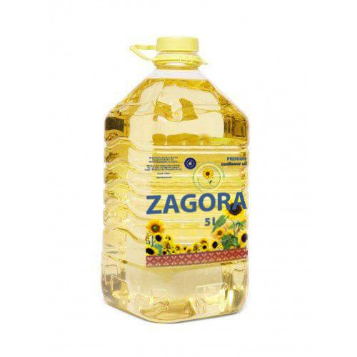 Certificate ISO 5 liters Plastic Bottle Premium Grade Best Quality 100% Pure Refined No Russian - Ukraine Sunflower Oil