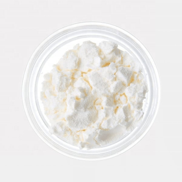 99% Bulk CBD Isolate Powder