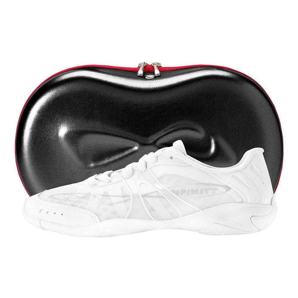 Nfinity Vengeance Cheerleading Shoe