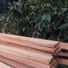 Best Quality Sell African Hardwood Timber logs Iroko, Doussie, Mahogany, Sapeli, Padauk, Tali
