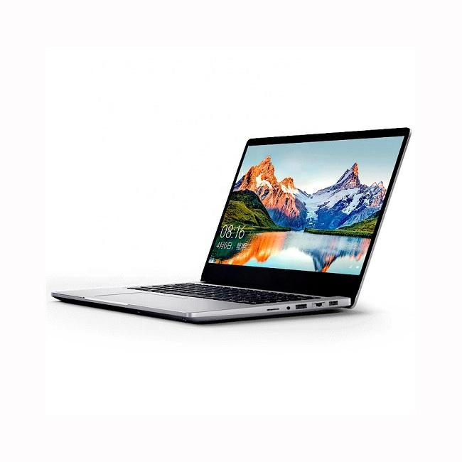 Laptops Angepasst 14 zoll Notebook U ltra Mini Tragbare PC Kamera Status Gpu Ips Ddr Ram <span class=keywords><strong>Computer</strong></span> Gaming i3 i5 i7 <span class=keywords><strong>Hardware</strong></span>