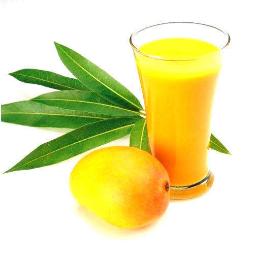 Delicious Mango Fruit Pulp Exporters And Suppliers
