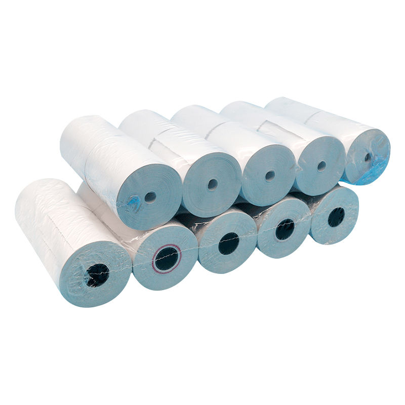 Thermal Paper Manufacturer, 80 x 80 Thermal Paper Rolls FOR CHEAP PRICE