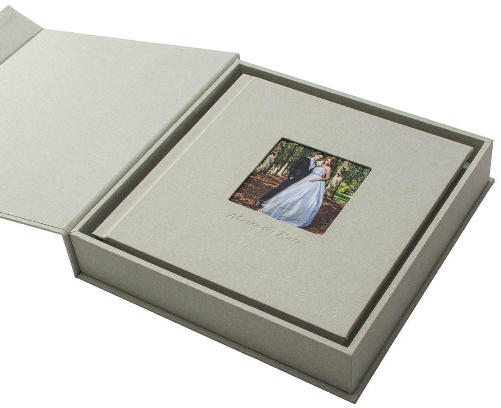 """Australia holiday  honeymoon 200 x 6x4/"""" photos Personalised large photo album"""