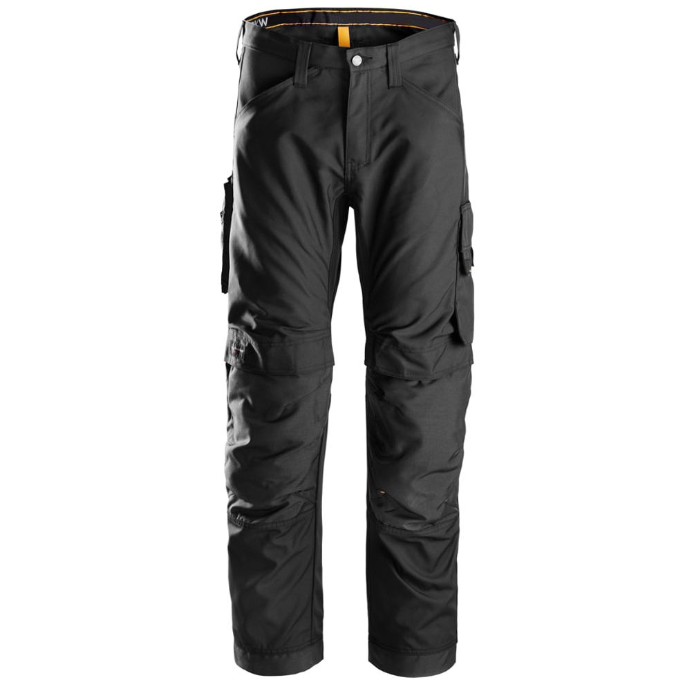 New Arrival Men's Safety Pants Summer Military Style Security Trousers Men | Superior Quality men's Tactical Security Pants