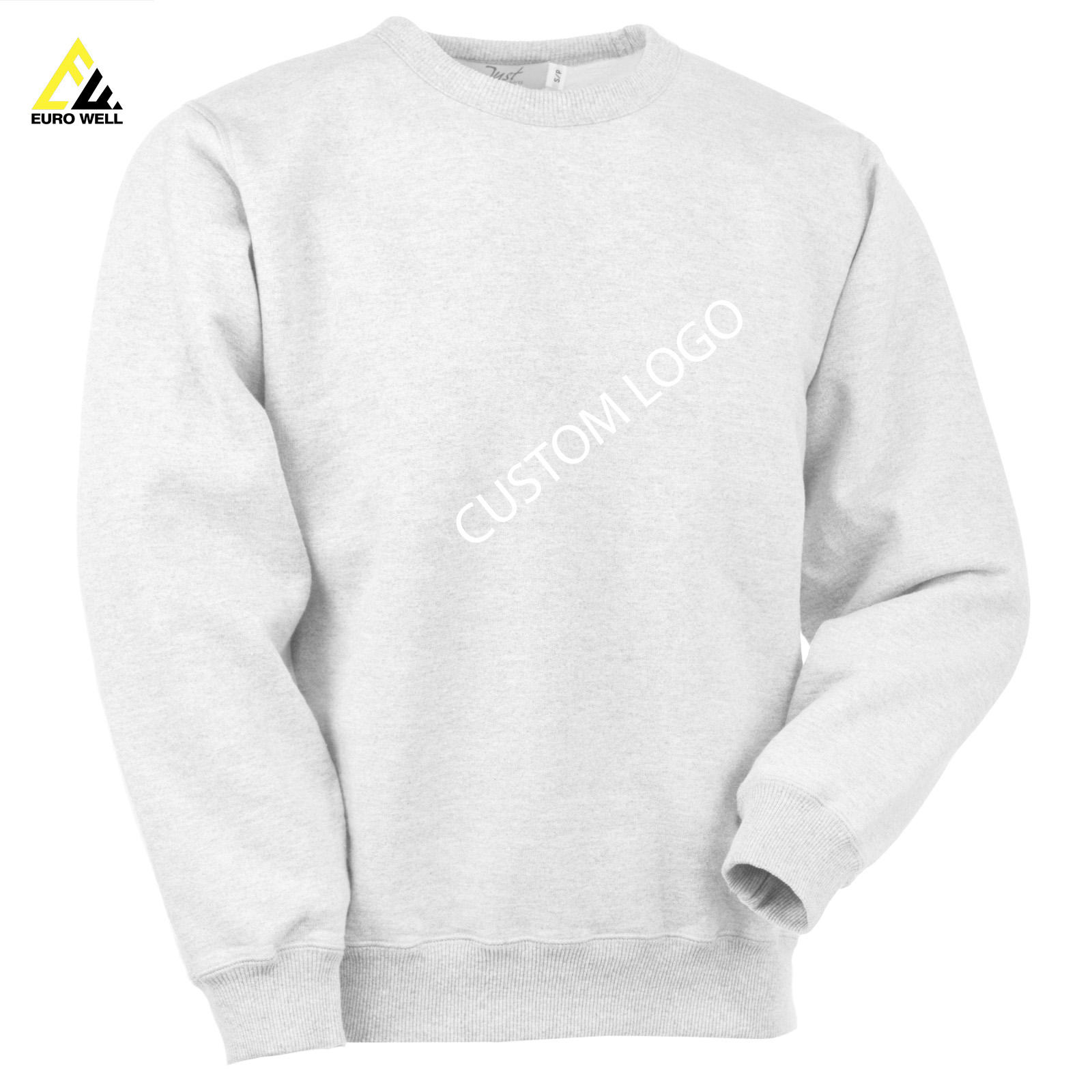 Hot Pro quality Design OEM Custom Made Plain sweat shirt