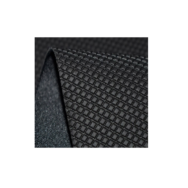 Artificial Leather Fabric Synthetic PU Leather