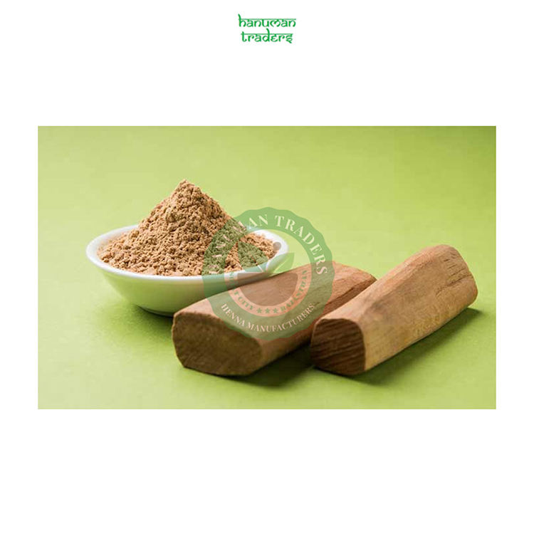 Top Quality 100% Pure Herbal Multani Mitti Powder at Wholesale Price