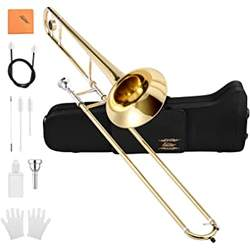 In Stock Brand New/Used ETB-100 Series  Trombone