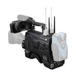 Ordro HDV-F5 1080P HDV Camcorder 24MP 16x Digital Zoom External Battery DVC Digital Camcorder