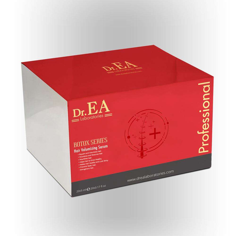 DR.EA ผม Botox (Volumizing Serum)