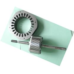 Stator rotor B6 3 Years Warranty With Application Make Fan Motors And Size 110x65x20