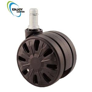 PU replacement furniture bearings caster wheel