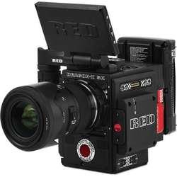 100% ORIGINAL RED DIGITAL CINEMA Dragon-X 5K S35 DSMC2 Dragon-X