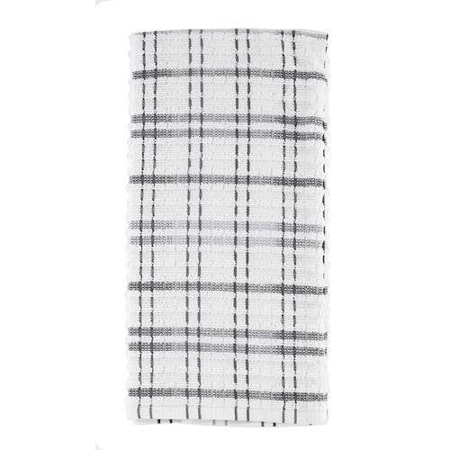 Low Cost Cotton Linen Kitchen Tea Towel