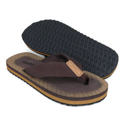 Flat Slipper Men FFA711D1