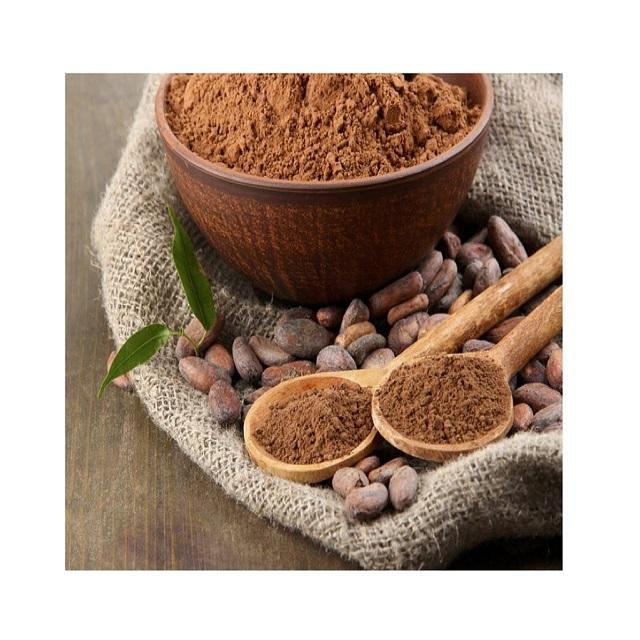 Organic Raw Cacao Beans Export to EU, USA, UAE, etc - High Quality Cacao Powder Making Chocolate at Cheap Price - Cocoa Beans