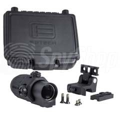 G33 magnifier for holographic sights with 3 x optical zoom