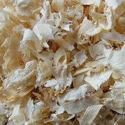 QUALITY PINE WOOD SHAVINGS FOR ANIMAL BEDDING