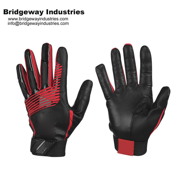 Baseball Batting Gloves | Batting Gloves