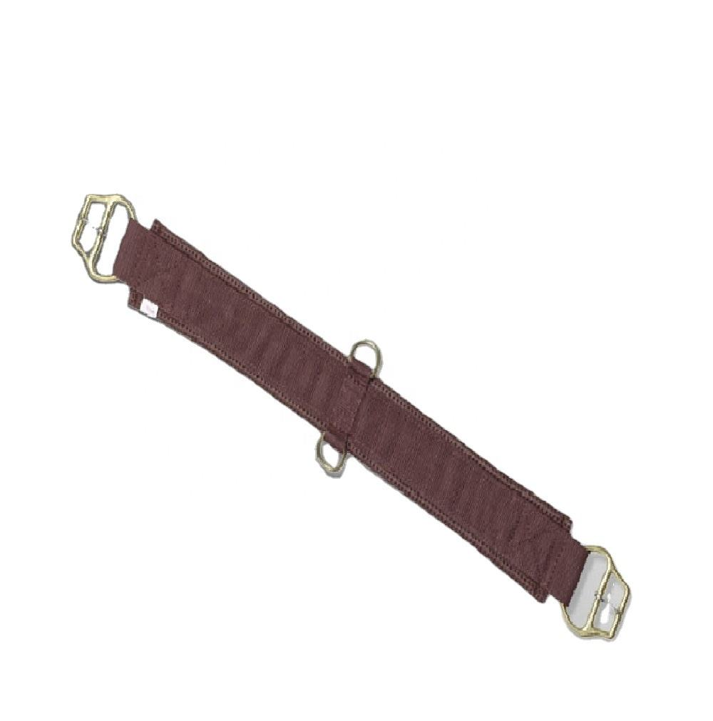 Hot Selling Luxury Horse Riding Girth