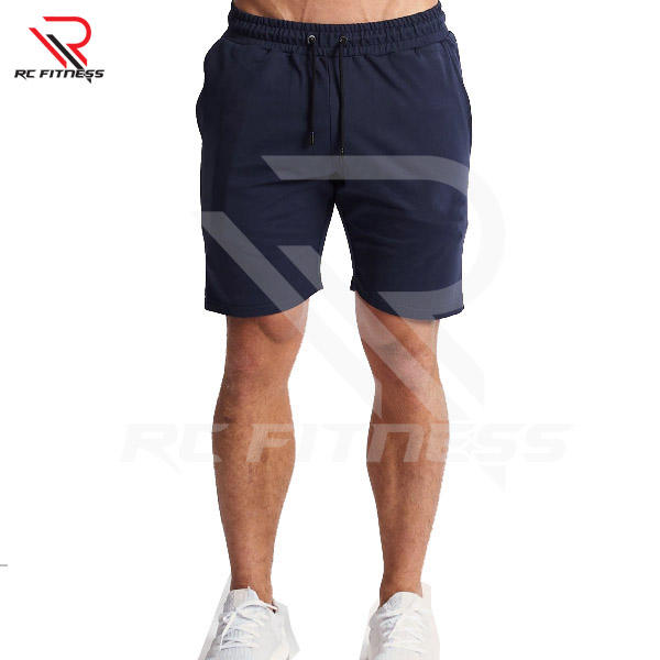 Hot sale professional low price neoprene bermuda gym slimming shorts
