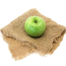 Indian Best Quality Fresh royal Green Gala Apple
