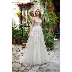 Elegant Simple Wedding Dresses Elegant Simple Wedding Dresses Suppliers And Manufacturers At Alibaba Com