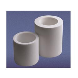 Depth Filter from pure PTFE ECOPLAST-FEP-F for gases and steam EFP-110-G/1-205-152/130  H-205 mm, external diameter - 152 mm,