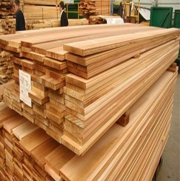 Good quality 2x4 lumber price poplar pine paulownia wood factory direct