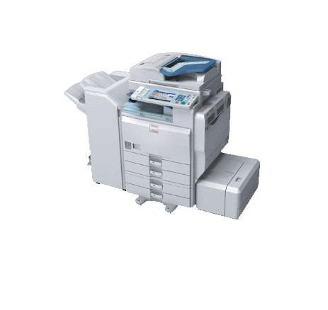 Used Copiers Photocopiers Multicolour Duplicator Digital at Low Price