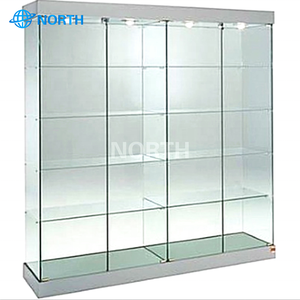 Mirror Glass Replacement Mirror Glass Replacement Suppliers And Manufacturers At Alibaba Com