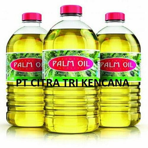 MACHINE INDONESIA PALM OIL REFINERY BETTER THAN MALAYSIA edible cooking palm oil