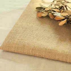 2015 Low Price Cheap Jute Bag Cocoa Beans/Printed Jute Bag Cocoa