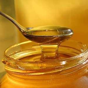 بیع العسل شراء العسل سعر 9