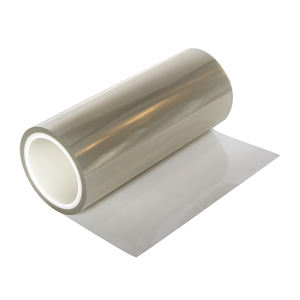 PET Protective film for screen,glass and plastic lens pe protective film pet